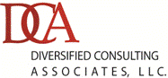 Medical Research - Diversified Consulting Associates